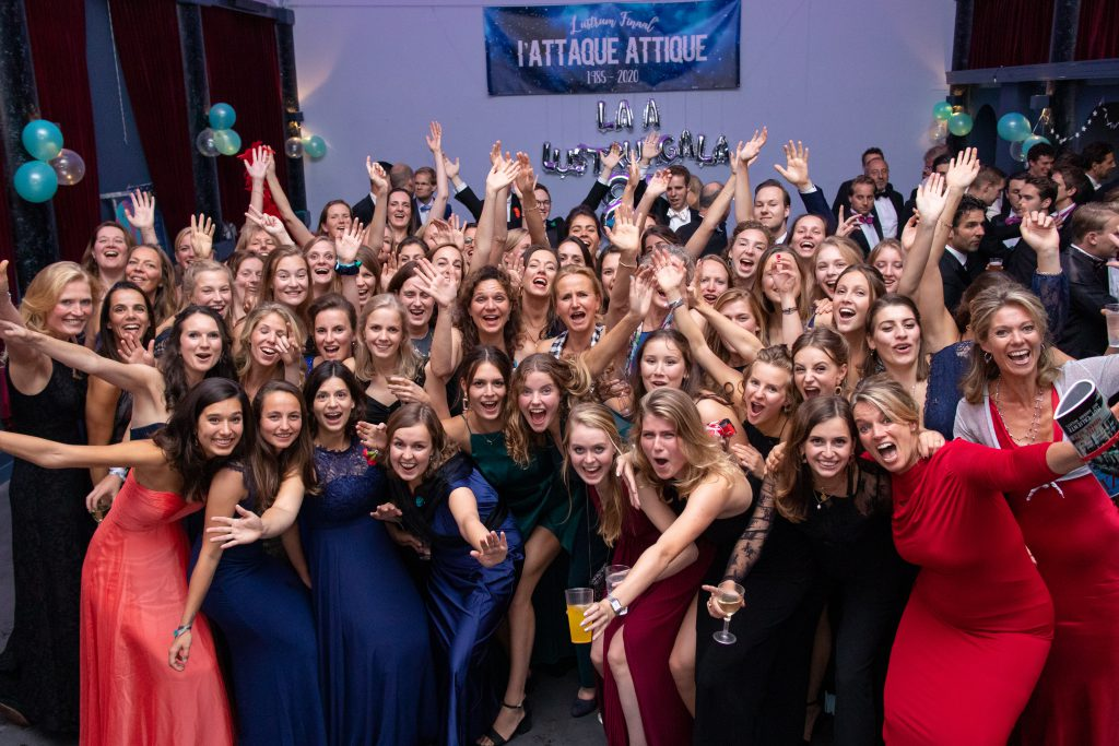 lAttaque Gala2019 35 2